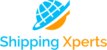 Shipping Xperts Limited
